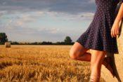 【膝痛に効く】筋膜リリースの方法【安全なやり方をご紹介】