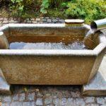サウナと水風呂は組み合わせるべき?健康への影響は?
